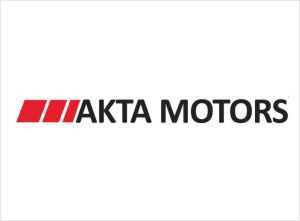 Akta Motors