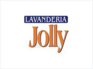 Lavanderia Jolly