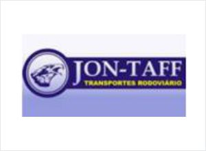 Jon Taff