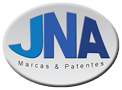 JNA Marcas e Patentes