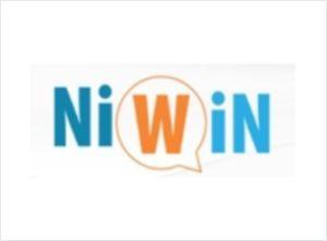 Niwin