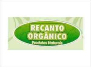 Recanto Orgânico