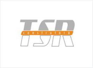 Construtora TSR